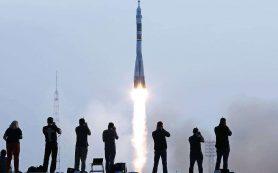 Россия может начать создание орбитальной станции после 2024 года