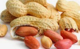 Новая терапия избавила детей от аллергии на арахис