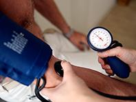 Людям, боящимся сердечного приступа, стоит опасаться болезней дыхательной системы