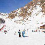 В Приэльбрусье из-за снежных лавин закрыли Чегет и другие популярные горнолыжные курорты