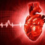 Больше стаж ожирения – выше риск диабета и болезней сердца