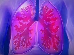 Ученые назвали возможный фактор риска рака легкого у некурящих