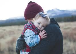У родителей-одиночек повышен риск развития болезней сердца и сосудов