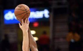 НБА перенесла второй матч из-за коронавируса