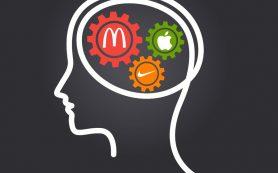 Как сделать бренд или продукт узнаваемым?