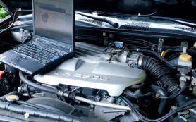 Почему на некоторых автомобилях специалисты рекомендуют выполнить чип-тюнинг двигателя?