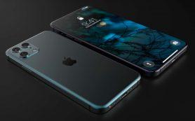 Покупка продукции Apple в Украине