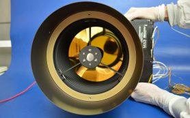 Первая миссия НАСА к троянским астероидам получает второй научный инструмент