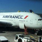 Франция изменила правила въезда в страну для иностранцев. Хуже не стало