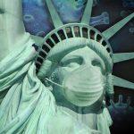 Президент США Джо Байден ввел обязательный карантин для иностранных туристов