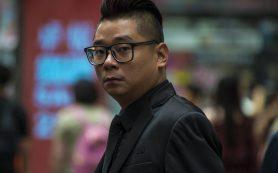 Житель Тайваня 7 раз нарушил домашний карантин и получил штраф 35 000 долларов США