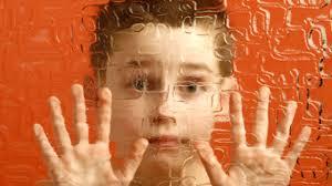 Биомаркеры в сперме отца могут говорить о риске аутизма у ребенка