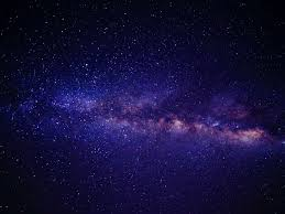 Самая яркая галактика скопления галактик MACS 1931.8-2635