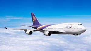 На чем летать в Таиланд? Thai Airways остались без A380 и Boeing 747