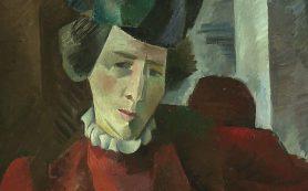 В Третьяковской галерее представили работы Роберта Фалька