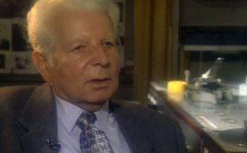 Теория относительности за 20 минут: к 100-летию со дня рождения Семена Райтбурта