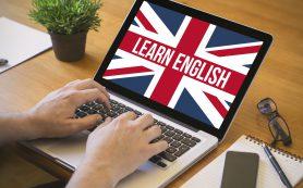 Как быстрее изучить иностранный язык