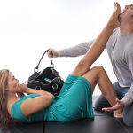 5 мифов о самообороне