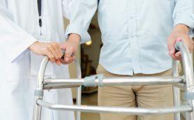 Помощь после операции онкобольным повышает статистику выживаемости