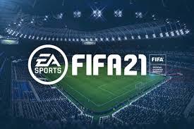 ФИФА подозревает в употреблении допинга трех российских игроков