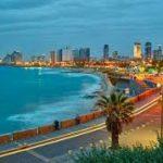 Израиль заменил двухнедельный гостиничный карантин на домашний, но с отслеживающим браслетом