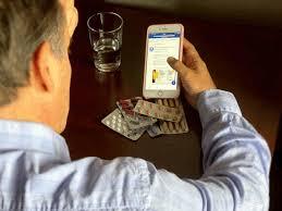 Ученые оценили эффективность антидепрессантов по постам в Twitter