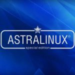 Astra Linux