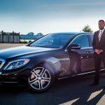 Vip-Prokat.kz: прокат авто а Алматы на самый выгодных условиях