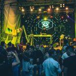 Характеристика Зеленого театра в Киеве