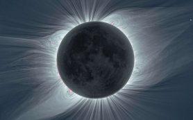 Гипотеза 2004 г. об изменении состава вещества Солнца получила подтверждение