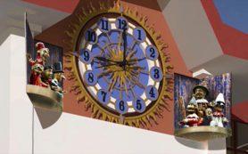 Екатеринбургский театр кукол откроется в декабре после ремонта