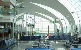 В Дубае начнут проверять подлинность цифровых вакцинных паспортов туристов