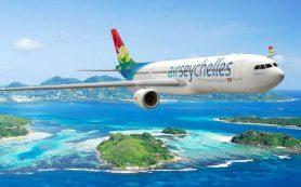 С 27 марта добраться до Сейшельских островов станет проще