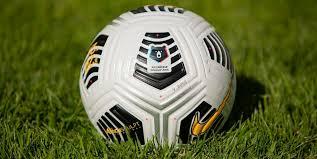 В центральном матче 21-го тура Премьер-лиги «Спартак» примет «Краснодар»