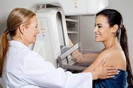 10 советов маммолога: на что нужно обратить внимание