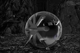 ЕКА финансирует исследования лунных пещер