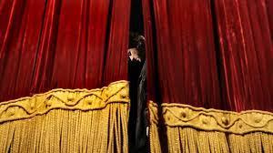Театральный фестиваль «Действующие лица» прошел в Набережных Челнах