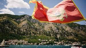 До 31 октября пребывание в Черногории — до 90 дней без виз
