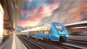 Новые ночные железнодорожные маршруты появятся в Европе в ближайшие годы