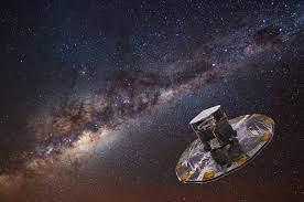 Рассеянное скопление звезд NGC 1348 раскрывает астрономам свои секреты