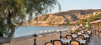 Кипр открыт для российских туристов: выдаются визы, появились прямые авиарейсы