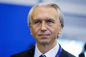 Василий Березуцкий официально стал тренером ФК «Краснодар»
