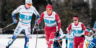 СМИ раскрыло бюджеты сборных России и Норвегии по лыжным гонкам