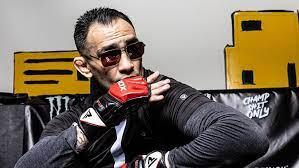 «Смертный приговор»: менеджер Хабиба пророчит Фергюсону крах на UFC 262