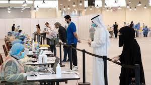 Оман  закрыл границы для иностранных туристов