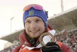 Сучилова лишили бронзовой медали чемпионата России в гонке преследования