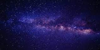 «Хаббл» наблюдает искажение космического света