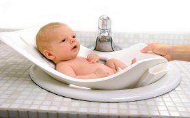 Инструкция к новорожденному