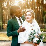 Кто поможет выйти замуж за иностранца?