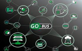 Площадка для покупки билетов на автобус